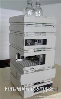 Agilent 1200 HPLC安捷伦液相色谱仪,仪器维修服务 安捷伦液相色谱仪Agilent 1100 HPLC,仪器维修服务