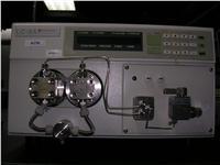 岛津二手液相色谱 LC-10A SPD-10A LC-10AT LC-10AD SCL-10A 7725i 六通阀