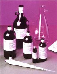 DNA合成仪试剂 ABI394试剂 ABI3900合成试剂 ABI392试剂 Dr.oligo合成试剂