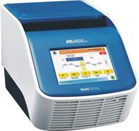 ABI Veriti梯度PCR仪,一年保修 ABI Veriti