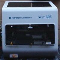 Advanced Chemtech Apex 396,多肽合成仪 Advanced Chemtech Apex 396