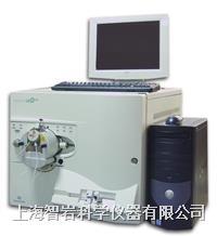 Thermo LCQ DECA XP PLUS离子阱质谱仪