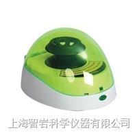 ScanSpeed mini Microcentrifuge微型离心机