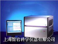 Roche LightCycler 480荧光定量PCR仪