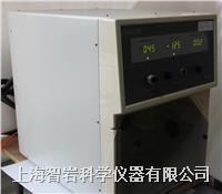 SEDEX 55 ELSD蒸发光检测器