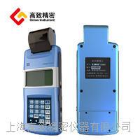 北京时代TIME5300-原TH110便携式里氏硬度计