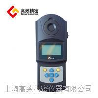 水质检测仪 ZYD-HF