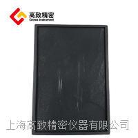 ASTM A802 粗糙度对比试块(31片)铸钢表面SCRATA图谱 ASTM A802(31片)
