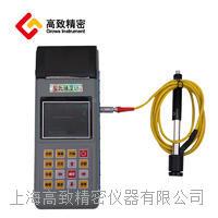 便携式里氏硬度计 高精度硬度测试仪检测仪 HL700