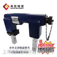 韩国KED磁轭探伤仪 手持式表面无损检测设备