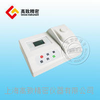 台式COD快速测定仪 COD-T