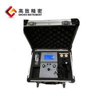 数字金属电导率测量仪 D60K(E型)