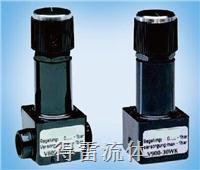 真空调节阀 V800/V900
