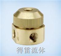 小型体积放大器 R365-J/R135-J