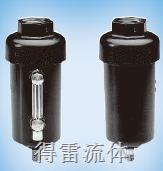 自动排水器 D12/D618