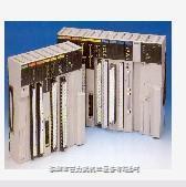 C500-CT012,C500-LK009-V1,C500-SLK21,C500-BI051,C500-BI081,C500-BL031 C500-CT012,C500-LK009-V1,C500-SLK21,C500-BI051,C50