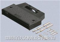 C500-CE402,C500-CE403,C500-CE404,C500-CE405, C500-CE402,C500-CE403,C500-CE404,C500-CE405,C500-C