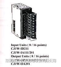 C500-CN422,C500-CN426,C500-CN431,C500-CN512N ,C500-CN523 , C500-CN531 C500-CN422,C500-CN426,C500-CN431,C500-CN512N ,C500