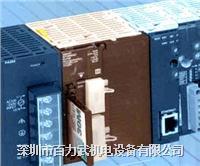 C500-ZL3AT1-E,C500-ZL3DV1,C500-ZL3PC1,C60P-EDR-A,C60P-EDT1-A C500-ZL3AT1-E,C500-ZL3DV1,C500-ZL3PC1,C60P-EDR-A,C