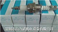 欧姆龙液位控制器61F-GP-NH AC220 PF113A-E BS-1 PF113A