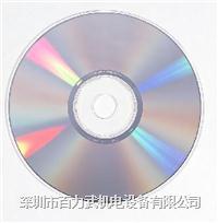 欧姆龙plc全系列编程App,光盘,欧姆龙触摸屏全系列编程App