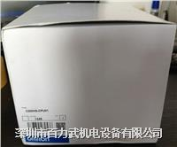 欧姆龙plc,C200HS-CPU23-E,C200HE-CPU42-E C200HS-CPU23-E,C200HE-CPU42-E