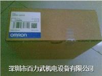 欧姆龙plc,C200H-ID261 C200H-ID261