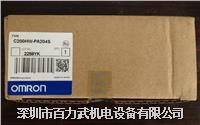 欧姆龙plc,C200H-TS102,C200HW-PA204, C200H-TS102,C200HW-PA204