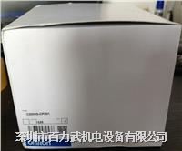 欧姆龙plc,C200HG-CPU63-E,C200H-CPU01-E, C200HG-CPU63-E,C200H-CPU01-E,