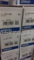 OMRON欧姆龙模块SRT2-ID08,SRT2-OD08