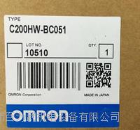 欧姆龙plc C200H-BC101,C200HW-BC031,C200HW-BC081,C200HW-BC101-V1 欧姆龙plc C200H-BC101,C200HW-BC031,C200HW-BC081,C200H