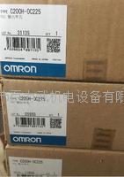 欧姆龙模块C200H-OC224,C200H-OC225,C200H-OD411