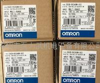 欧姆龙温控器 E5CD-RX2ADM-802 欧姆龙温控器 E5CD-RX2ADM-802