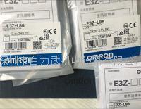 OMRON传感器 E3Z-L86 E39-L193 OMRON传感器 E3Z-L86 E39-L193