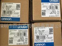 欧姆龙温控器 E5CC-CX2ASM-804 欧姆龙温控器 E5CC-CX2ASM-804