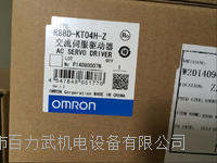 OMRON欧姆龙R88M-K10030H-Z