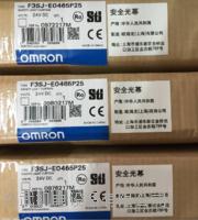 OMRON欧姆龙F3SJ-E1025N25 OMRON欧姆龙F3SJ-E1025N25