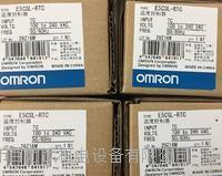 OMRON欧姆龙E5CSZ-R1T AC100-240 OMRON欧姆龙E5CSZ-R1T AC100-240