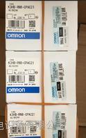 OMRON欧姆龙K3GN-NLC DC24,K3SC-10