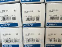 OMRON欧姆龙DRT2-HD16C-1,DRT2-ID16S OMRON欧姆龙DRT2-HD16C-1,DRT2-ID16S