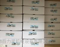 OMRON欧姆龙CV1000-DM251,CV2000-CPU01-V1 OMRON欧姆龙CV1000-DM251,CV2000-CPU01-V1