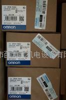 欧姆龙PLC CP1W-TS003