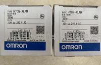 OMRON欧姆龙计数器 H7CN-XLNM,H7CN-XHN