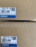 欧姆龙开关 D4C-6202,S8VK-S12024