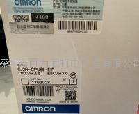 欧姆龙cpu模块 CJ1M-CPU12-ETN CJ2H-CPU65-EIP CJ2H-CPU65