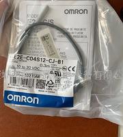 欧姆龙传感器