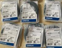 欧姆龙传感器 E3Z-D62K,E3Z-D82K