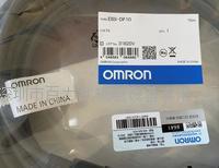 欧姆龙传感器 E69-DF10