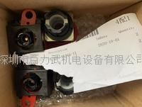 欧姆龙开关 A22EL-M-24A-11 D4SL-N4EDG-D