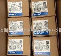 欧姆龙附件 R88A-CRGB003C R88A-CAGA003B